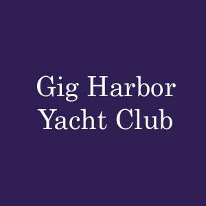 Gig Harbor Yacht Club