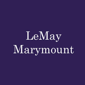 LeMay at Marymount Event Center