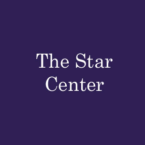 Tacoma Metro Parks Star Center