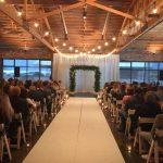 1625 wedding venue tacoma