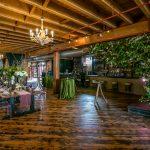 Tacoma Wedding Venue